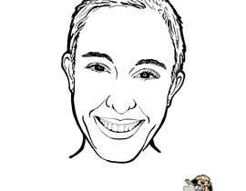 #58 untuk Draw Me Simple Image oleh MFDeWitt