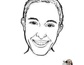 #59 untuk Draw Me Simple Image oleh MFDeWitt