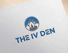 Nro 100 kilpailuun IV Company Logo käyttäjältä MostofaPatoare
