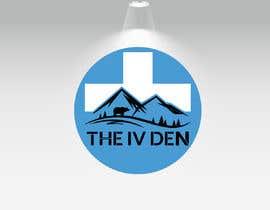 Nro 138 kilpailuun IV Company Logo käyttäjältä rafizhasan37