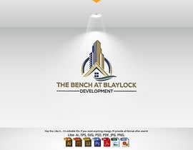 #246 for Development Logo by mdkawshairullah