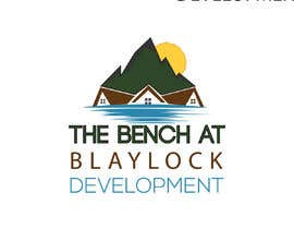 #240 for Development Logo by helalit4