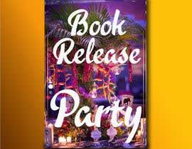 #86 para Electronic party invitations por Shahnaz8989