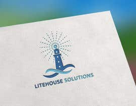 #698 for Need a logo designed. by souravbachar