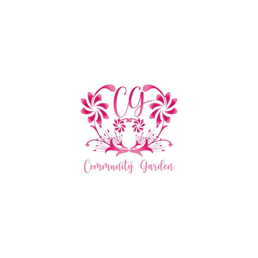 Kilpailutyö #                                        203                                      kilpailussa                                         Embellished Calligraphy Graphic