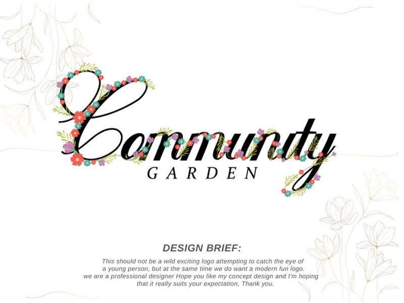 Kilpailutyö #                                        258                                      kilpailussa                                         Embellished Calligraphy Graphic