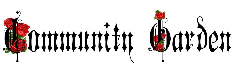 Kilpailutyö #                                        123                                      kilpailussa                                         Embellished Calligraphy Graphic