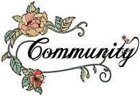 Graphic Design Konkurrenceindlæg #263 for Embellished Calligraphy Graphic