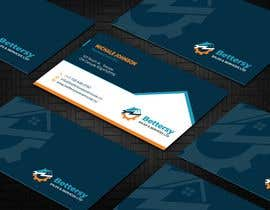 #67 for Produce logo format and stationery af firozbogra212125