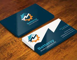 #64 for Produce logo format and stationery af expectsign
