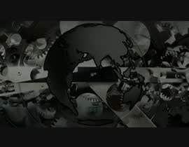 Nro 12 kilpailuun Music Video from Clips or Animation käyttäjältä jamesgracey