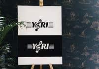 Logo Design Kilpailutyö #27 kilpailuun Build me a logo