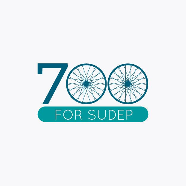 Contest Entry #                                        21                                      for                                         700 for SUDEP