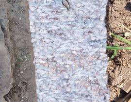 arsalanrao00 tarafından chalk at base of dug footings için no 14