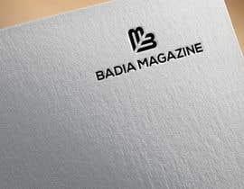 Nro 254 kilpailuun Criar uma Logo Marca para um Ecommerce de Magazine käyttäjältä rafiqtalukder786