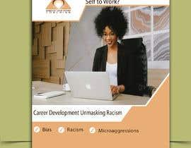 #291 untuk Flyer for Career Development oleh housebusiness27