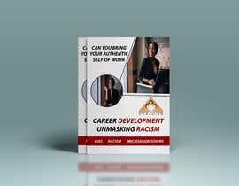 #256 untuk Flyer for Career Development oleh tanishaakter782