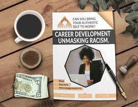 #165 untuk Flyer for Career Development oleh RajuKhan564