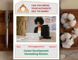 #212 untuk Flyer for Career Development oleh RajuKhan564