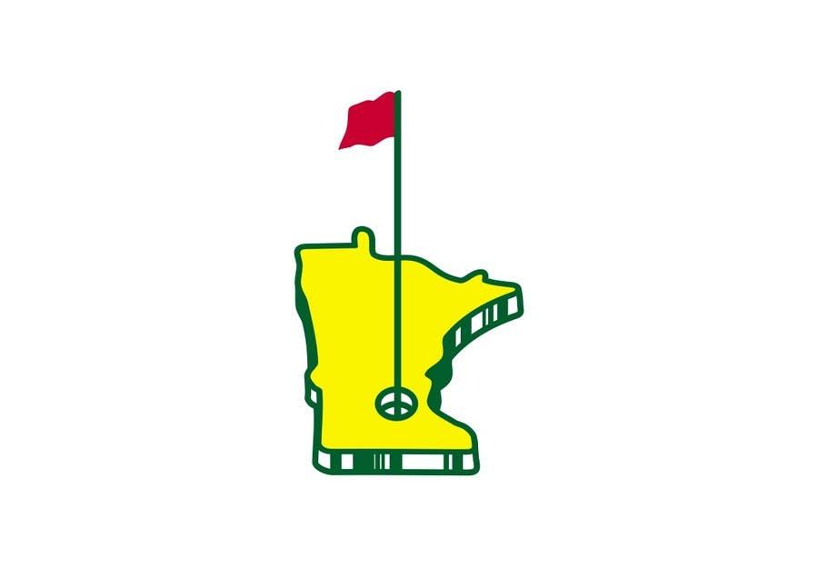 Kilpailutyö #8 kilpailussa Modified Masters logo