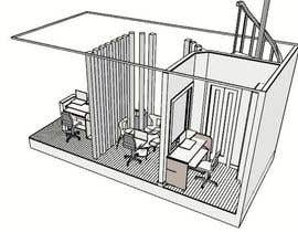 #12 for small real estate office space by ronaaron2