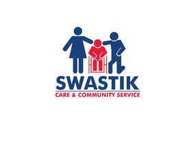 #110 for LOGO DESIGN FOR DISABILITY CARE SERVICE by Sudhanshu554