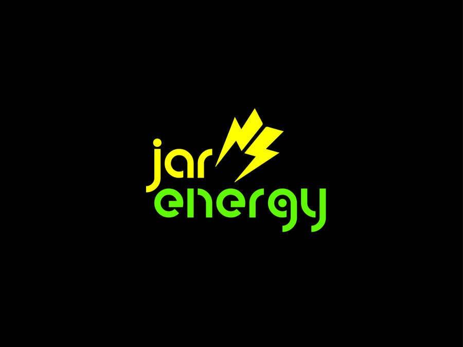 Konkurrenceindlæg #                                        746                                      for                                         JAR Energy Logo and Brand Kit