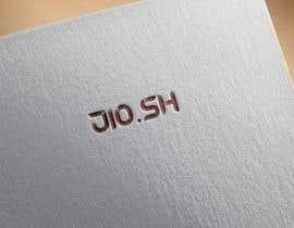 #6 for Design a logo for URL Shortener website af shivamkashyap646