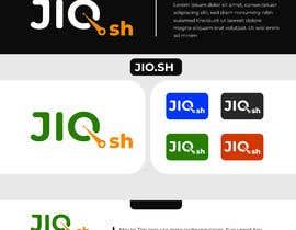 #46 for Design a logo for URL Shortener website af MdShahadat87