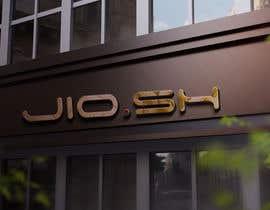 #1 for Design a logo for URL Shortener website af sazedurrahman02