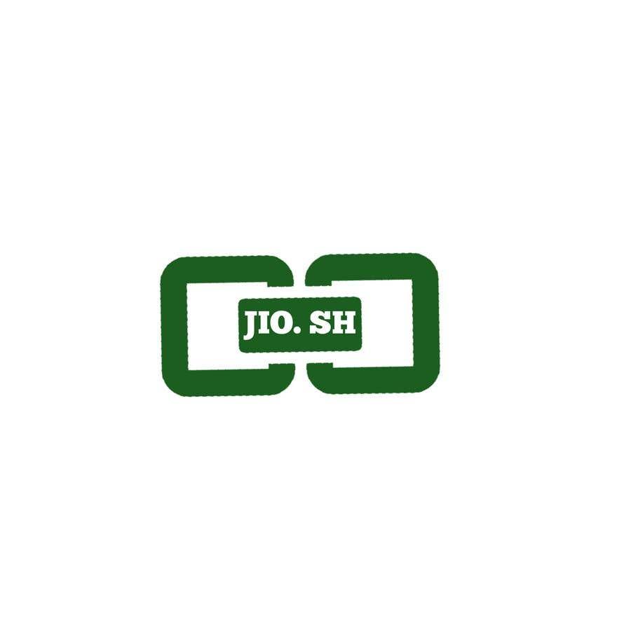Konkurrenceindlæg #                                        27                                      for                                         Design a logo for URL Shortener website