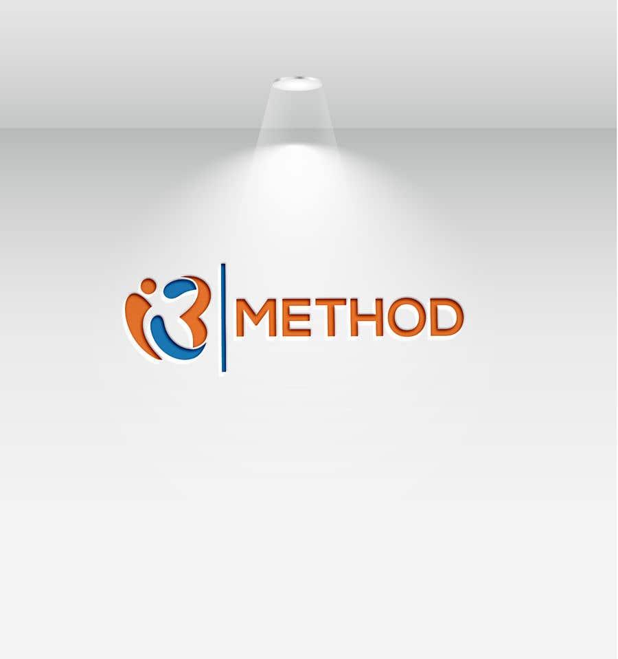 Penyertaan Peraduan #                                        191                                      untuk                                         Create Logo and Brand Style Guide