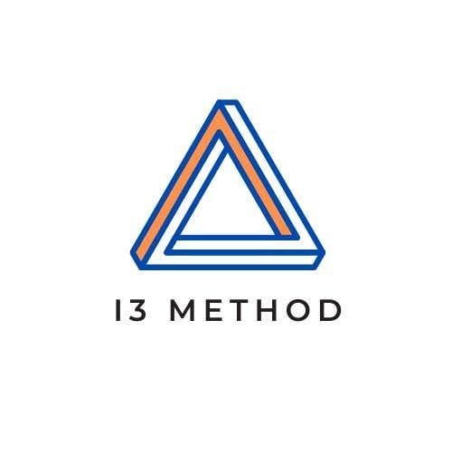 Penyertaan Peraduan #                                        121                                      untuk                                         Create Logo and Brand Style Guide