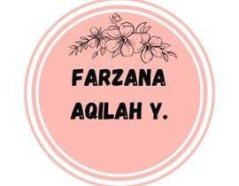 #4 для English Voice Over ( Native) от farzanaaqilahy