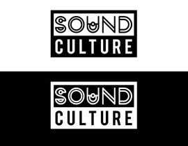 Nro 227 kilpailuun Sound Culture - 18/06/2021 11:02 EDT käyttäjältä feramahateasril
