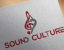 Nro 216 kilpailuun Sound Culture - 18/06/2021 11:02 EDT käyttäjältä rkhaladaakter