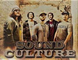 Nro 226 kilpailuun Sound Culture - 18/06/2021 11:02 EDT käyttäjältä sitizulikha