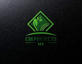 #177 for High Quality Logo For Outdoor Service Company by skshihab