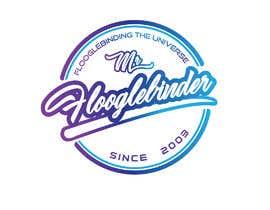 Nro 91 kilpailuun Seeking Logo designer käyttäjältä BadalCM