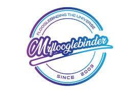 Nro 98 kilpailuun Seeking Logo designer käyttäjältä BadalCM