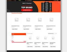 #12 untuk Graphics for webshop oleh viaplus