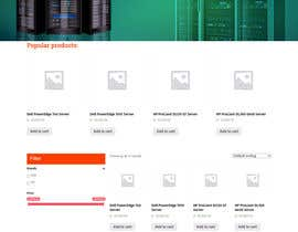 #31 untuk Graphics for webshop oleh viaplus