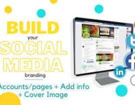 #18 cho Social Media Manager  -- 2 bởi Rokeya72