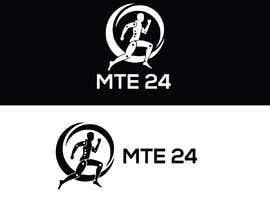 Nro 249 kilpailuun We need modern, professional logo for Medical Equipment supply company käyttäjältä jisanullha