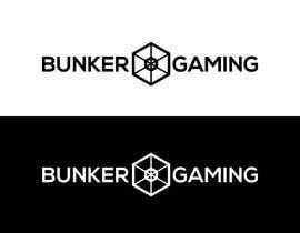"""#57 for design """"Bunker Gaming"""" logo by mamunhossain6659"""
