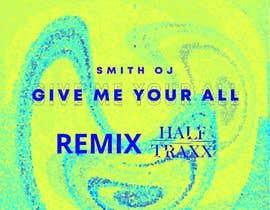 #7 untuk For Cover Art For A Remix oleh StellaJ123