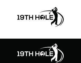 #215 cho make me a logo bởi SHOJIB3868