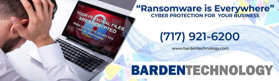 Конкурсная заявка №                                        159                                      для                                         Billboard design for cyber security firm