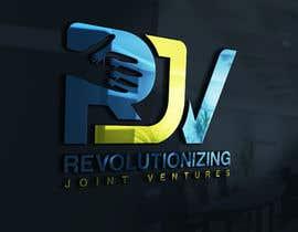 #223 for Seeking Professional for RJV Official Logo Designs af Parrotxgraphics
