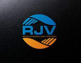 #54 for Seeking Professional for RJV Official Logo Designs af monowara01111